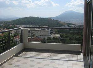 Πώληση, Διαμέρισμα, Μελίσσια (Αθήνα - Βόρεια Προάστια)