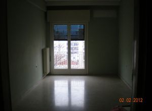 Sale, Apartment, Analipsi (Volos)