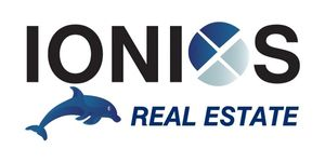IONIOS REAL ESTATE ΕΠΕ