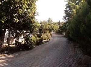 Ενοικίαση, Studio/Γκαρσονιέρα, Ηράκλειο Κρήτης (Ν. Ηρακλείου)