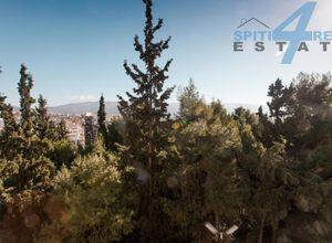 Πώληση, Διαμέρισμα, Άλσος Παγκρατίου (Κέντρο Αθήνας)