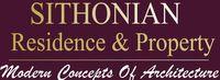 Sithonian Residence & Property