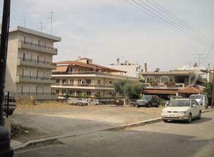 Πώληση, Οικόπεδο, Χαλκίδα (Εύβοια)