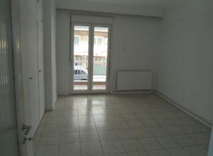 Rent, Apartment, Analipsi (Thessaloniki)