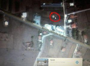 Sale, Land Plot, Distos (Evia)