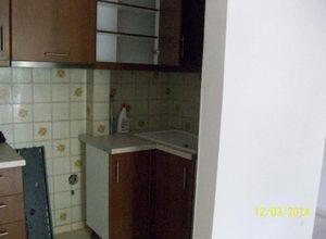 Διαμέρισμα, Κουρέντι