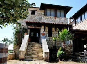 Rent, Detached House, Psakoudia (Ormilia)