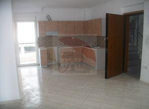 Ενοικίαση, Διαμέρισμα, Εύοσμος (Θεσσαλονίκη - Περιφ/κοί δήμοι)