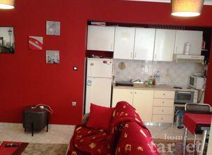 Rent, Apartment, Ano Toumpa (Thessaloniki)