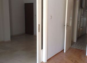 Sale, Apartment, Panepistimioupoli (Zografou)