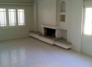 Rent, Detached House, Vari - Varkiza (Athens - South)