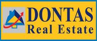 DONTAS REAL ESTATE