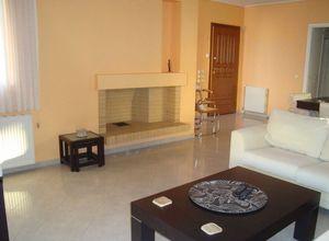 Rent, Apartment, Nea Filothei (Marousi)