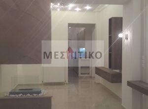 Πώληση, Διαμέρισμα, Κέντρο (Θεσσαλονίκη)