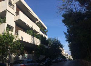Sale, Building, Likavittos (Athens)