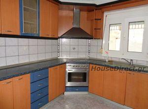 Πώληση, Διαμέρισμα, Τριανδρία (Θεσσαλονίκη)