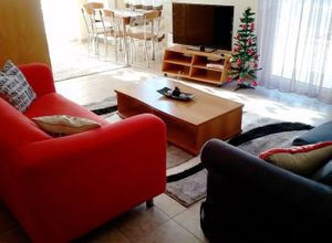 Studio/Γκαρσονιέρα προς πώληση Κομοτηνή 62 τ.μ. 5ος Όροφος