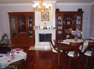 Διαμέρισμα προς πώληση Κατερίνη Βατάν 110 τ.μ. 1ος Όροφος