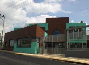 Ενοικίαση, Κτίριο επαγγελματικών χώρων, Κάτω Κηφισιά (Κηφισιά)