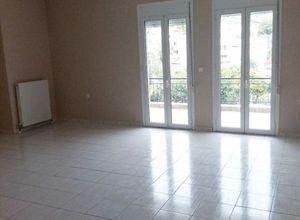 Διαμέρισμα προς πώληση Λέσβος - Μυτιλήνη 93 τ.μ. Ισόγειο