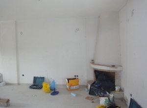 Διαμέρισμα προς πώληση Άνω Ψαλίδι (Ηράκλειο) 81 τ.μ. 2 Υπνοδωμάτια Νεόδμητο