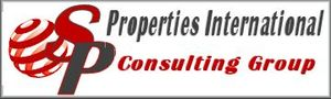 SP-PROPERTIES- INTERNATIONAL Immobilien Consulting μεσιτικό γραφείο