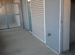 Studio/Γκαρσονιέρα για ενοικίαση Γιαννιτσά 50 τ.μ. 2ος Όροφος