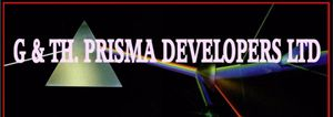 Prisma Divelopers