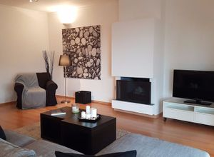 Apartment, Glyfada - center