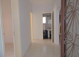 Μονοκατοικία προς πώληση Ρόδος Χώρα 95 τ.μ. Ισόγειο 2 Υπνοδωμάτια 3η φωτογραφία