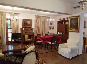 Sale, Apartment, Nea Kifisia (Kifisia)