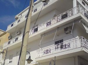 Διαμέρισμα για ενοικίαση Σητεία 70 τ.μ. 3ος Όροφος