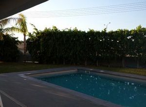 Sale, Detached House, Strovolos (Nicosia)