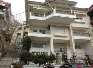 Detached House, Μ. Agiou Pavlou
