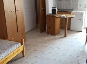 Rent, Studio Flat, Estauromenos (Heraclion Cretes)