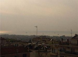 Sale, Apartment, Ano Toumpa (Thessaloniki)
