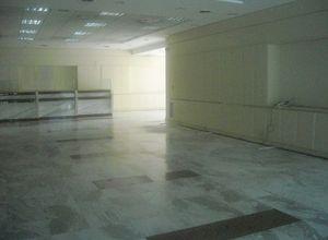 Κτίριο επαγγελματικών χώρων για ενοικίαση Αργυρούπολη Κέντρο 846 τ.μ. Ισόγειο