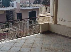 Μονοκατοικία προς πώληση Πέραμα 87 τ.μ. Ισόγειο