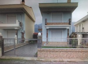 Sale, Apartment, Stavros (Rentina)