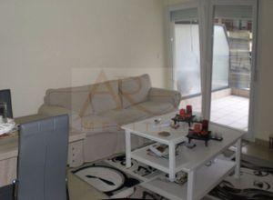 Rent, Apartment, Agios Panteleimon (Kalamaria)