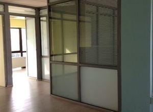 Γραφείο για ενοικίαση Μαρούσι Παράδεισος 135 τ.μ. 2ος Όροφος