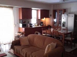 Διαμέρισμα για ενοικίαση Καλαμαριά Άγιος Ιωάνης 100 τ.μ. 1ος Όροφος