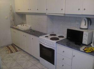 Ενοικίαση, Διαμέρισμα, Καλαμαριά (Θεσσαλονίκη - Περιφ/κοί δήμοι)