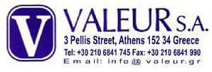 VALEUR SA estate agent