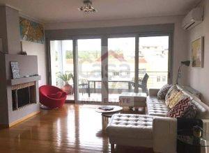 Apartment, Alsos Ktimatos Siggrou