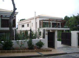 Πώληση, Μονοκατοικία, Εκάλη (Αθήνα - Βόρεια Προάστια)