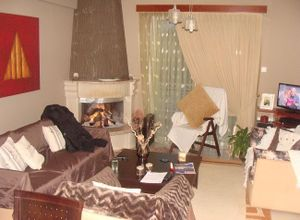 Apartment for sale Mistras Agios Ioannis 100 m<sup>2</sup> 1st Floor