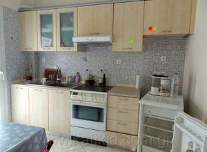 Ενοικίαση, Διαμέρισμα, Μαρτίου (Θεσσαλονίκη)