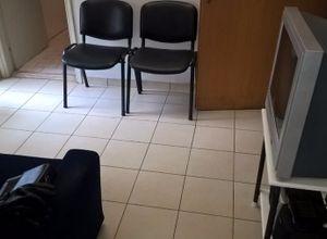 Γραφείο για ενοικίαση Καβάλα Κέντρο 40 τ.μ. 1ος Όροφος
