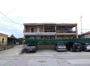 Διαμέρισμα προς πώληση Κέντρο (Βαρθολομιό) 90 τ.μ. 3 Υπνοδωμάτια